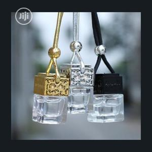 Fragrance Unisex Oil | Fragrance for sale in Lagos State, Surulere