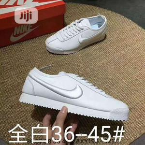 Good Quality Nike | Shoes for sale in Lagos State, Lagos Island (Eko)
