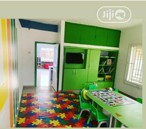 School Service | Child Care & Education Services for sale in Akwa Ibom State, Uyo