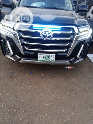 Complete Upgrade Kit Toyota Land Cruiser 2012 To 2021   Automotive Services for sale in Lagos State, Lekki