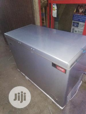 LG Anti Rust 500L Deep Freezer With Two Years Warranty.   Kitchen Appliances for sale in Lagos State, Ojo