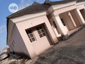Standard 2bedroom Flat For Rent In Epe Lagos State Nigeria | Houses & Apartments For Rent for sale in Lagos State, Epe