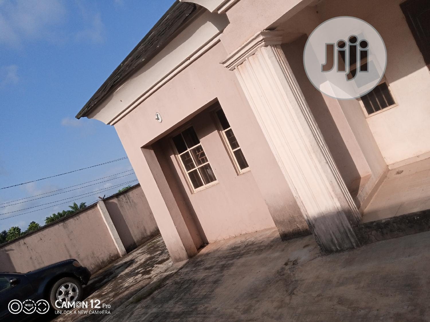 Standard 2bedroom Flat For Rent In Epe Lagos State Nigeria | Houses & Apartments For Rent for sale in Epe, Lagos State, Nigeria