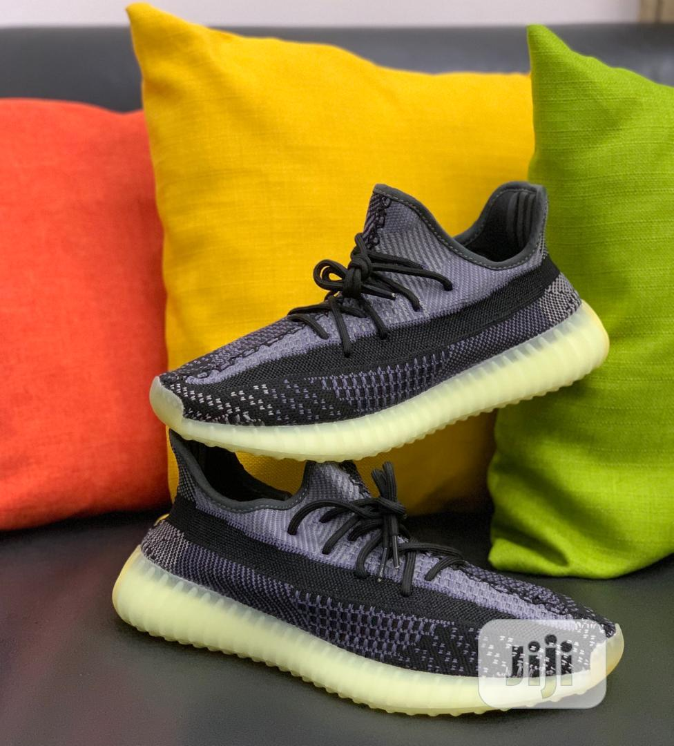 Adidas Yeezy Sneaker | Shoes for sale in Egbe Idimu, Lagos State, Nigeria