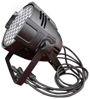 New High Quality Stage Light | Stage Lighting & Effects for sale in Lagos State, Ojota