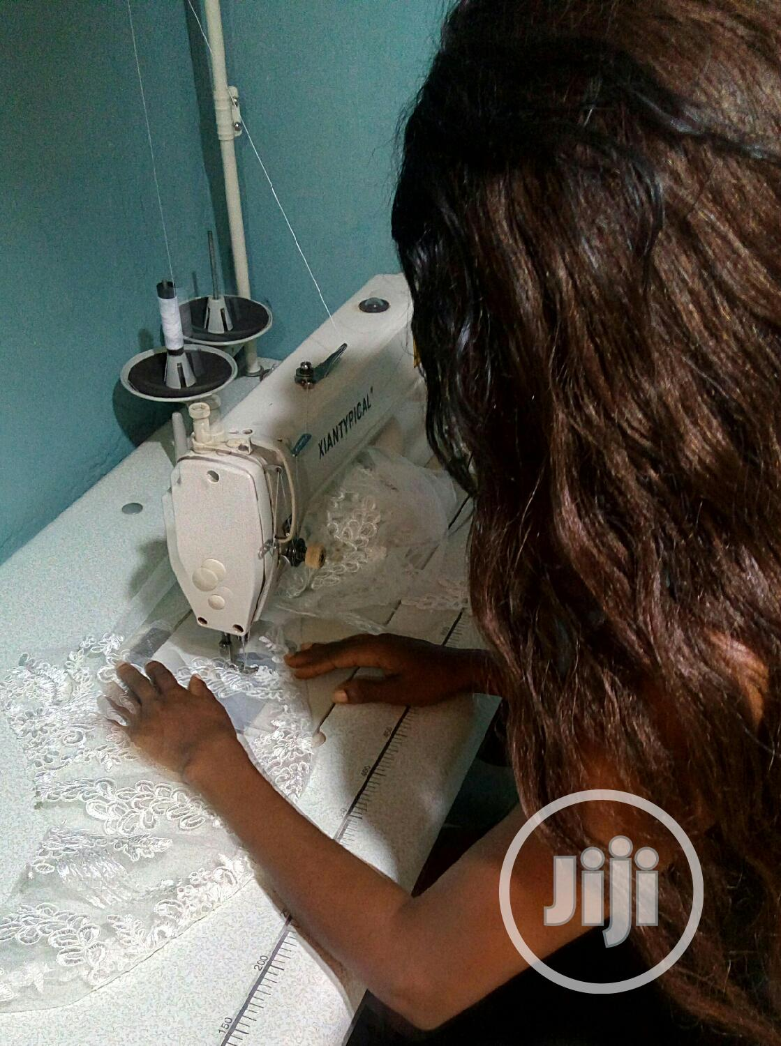 Archive: Sewing Assistant Needed