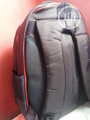 Spiderman School Bag | Babies & Kids Accessories for sale in Lagos State, Ikorodu