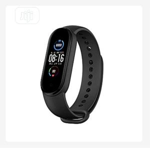 Xiaomi Mi Band 5 | Smart Watches & Trackers for sale in Lagos State, Ikorodu
