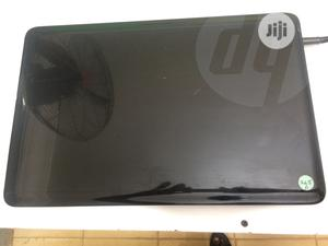 Laptop HP 4GB Intel Core I3 HDD 500GB   Laptops & Computers for sale in Kwara State, Ilorin West