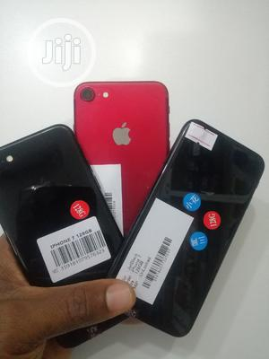 Apple iPhone 7 32 GB Gold   Mobile Phones for sale in Abuja (FCT) State, Wuse 2