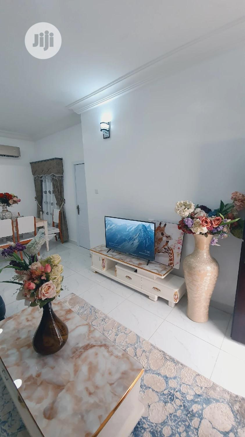 3BEDROOM Apartment Pay And Park In Standard