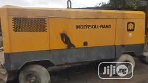 Tokunbo Ingersoll Rand 28.5bars Air Compressor 1500CFM | Heavy Equipment for sale in Lagos State, Apapa