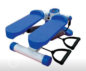 Standing Stepper | Sports Equipment for sale in Lagos State, Surulere