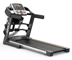 2 Hp Treadmills | Sports Equipment for sale in Lagos State, Surulere