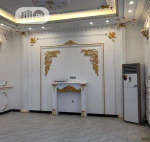 Pop Design And Interior Decoration   Building & Trades Services for sale in Lagos State, Lagos Island (Eko)