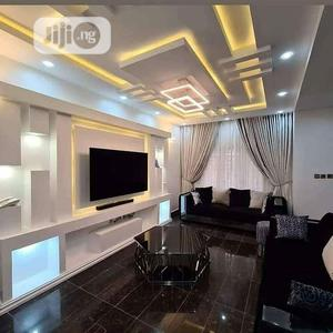 TV Design And Interior Decoration | Building & Trades Services for sale in Lagos State, Ikeja