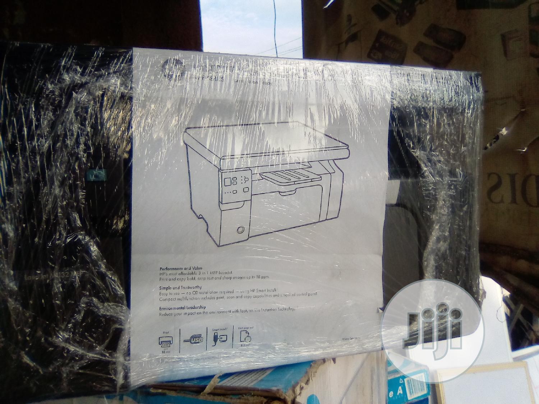 HP 1132 Printer Print Scan And Copy