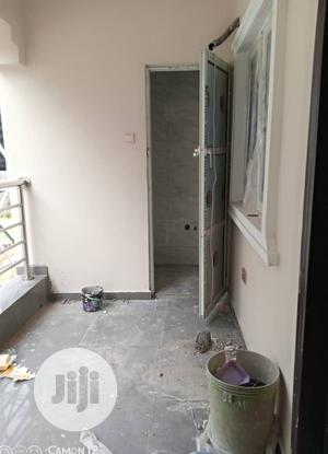 2 Bedroom Flat For Rent At Military Estate, Amuwo Odofin | Houses & Apartments For Rent for sale in Lagos State, Amuwo-Odofin