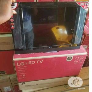 """LG 26"""" Inch Television 