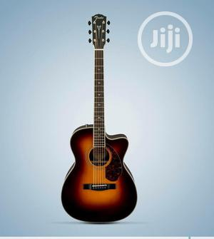 Box Guitar | Musical Instruments & Gear for sale in Lagos State, Surulere