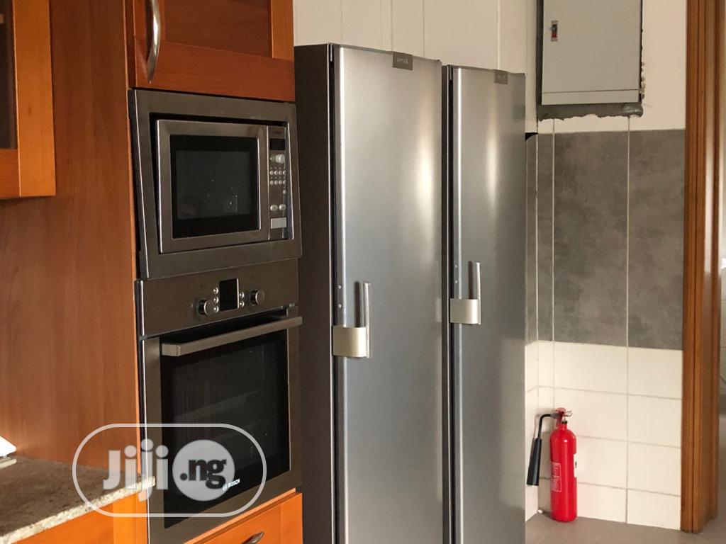 Short Let Apartment (Price Is For A Night) | Houses & Apartments For Rent for sale in Parkview Estate, Ikoyi, Nigeria