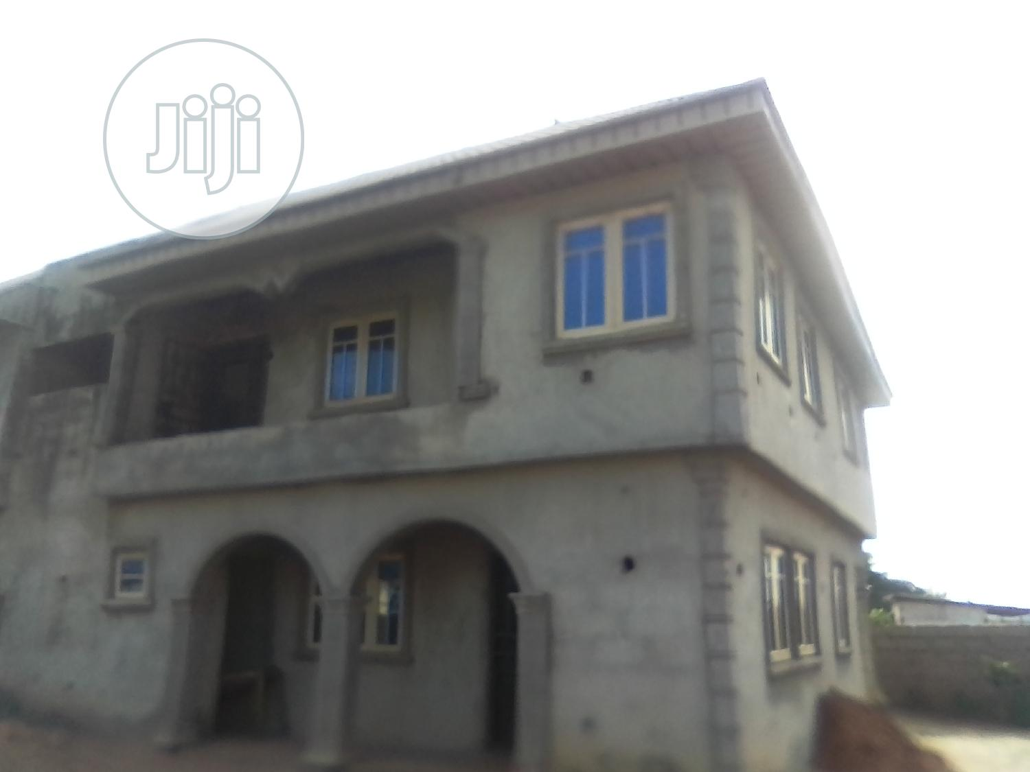 Registered Survey, Deed And Land Receipt | Houses & Apartments For Sale for sale in Badagry, Badagry, Nigeria