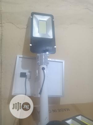 200w Solar Flood Light | Solar Energy for sale in Edo State, Benin City