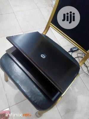 Laptop HP 630 3GB Intel HDD 500GB | Laptops & Computers for sale in Abuja (FCT) State, Wuse