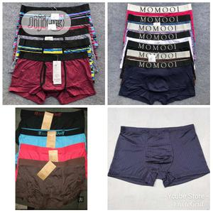 Men Boxers | Clothing for sale in Oyo State, Ibadan