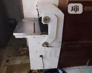 Paper Punching Machine For Spiral Binding | Manufacturing Equipment for sale in Lagos State, Lekki