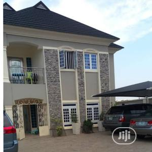 5 Bedroom Duplex for Sale on One and Plot of Land   Houses & Apartments For Sale for sale in Rivers State, Port-Harcourt