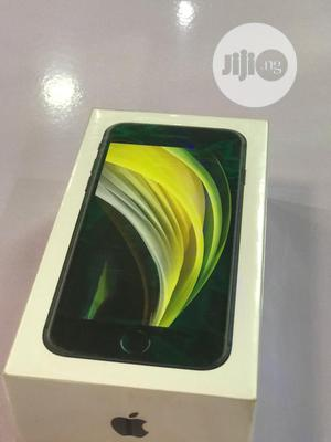 New Apple iPhone SE (2020) 64 GB Gold   Mobile Phones for sale in Oyo State, Ibadan