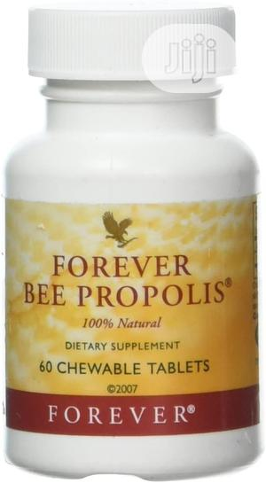 Forever Bee Propolis | Vitamins & Supplements for sale in Abuja (FCT) State, Wuse 2