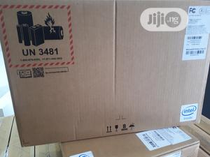 New Laptop HP EliteBook 840 G5 8GB Intel Core I7 SSD 256GB | Laptops & Computers for sale in Lagos State, Ikeja