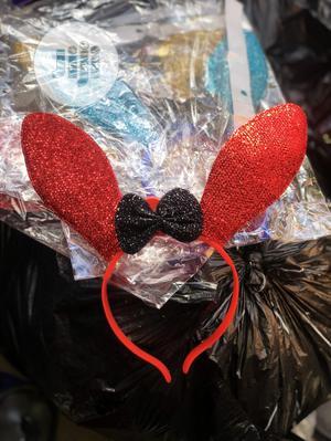 Christmas Headband | Clothing Accessories for sale in Lagos State, Lagos Island (Eko)