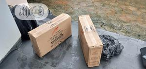Ritar Battery   Electrical Equipment for sale in Lagos State, Ikeja