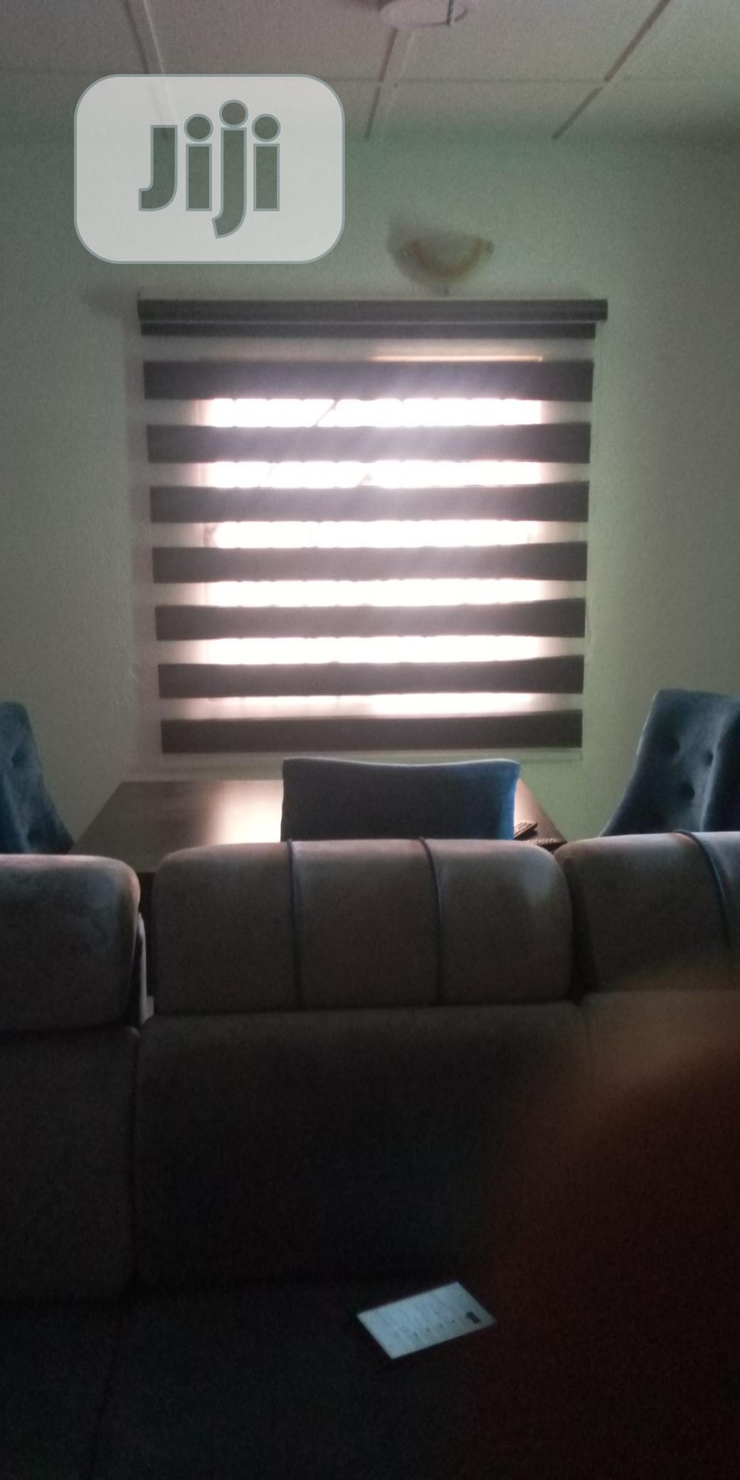 Window Blind | Home Accessories for sale in Surulere, Lagos State, Nigeria