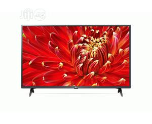 LG LED Smart TV 43 Inch Lm6300 Series Full HD Hdr 22-7   TV & DVD Equipment for sale in Lagos State, Alimosho