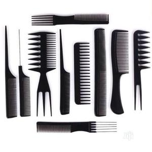 Professional Comb Set | Tools & Accessories for sale in Anambra State, Onitsha
