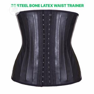 Latex Waist Trainer   Clothing Accessories for sale in Lagos State, Alimosho