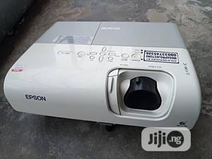 Very Sharp Projectors to Make Your Event Exceptional | TV & DVD Equipment for sale in Jigawa State, Garki