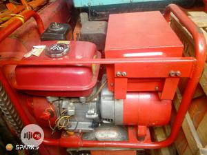 Welding Machine | Electrical Equipment for sale in Lagos State, Ajah