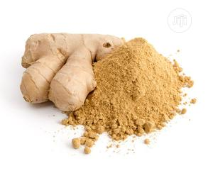 Ginger Powder | Vitamins & Supplements for sale in Lagos State, Ojo