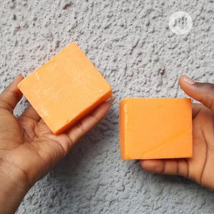Natural Lightening Soap | Bath & Body for sale in Lagos State, Yaba