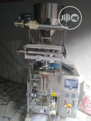 Industrial Authomatic Packaging Machine | Manufacturing Equipment for sale in Lagos State, Ojo