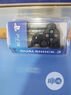 Playstation 3 Pad   Video Game Consoles for sale in Enugu State, Enugu