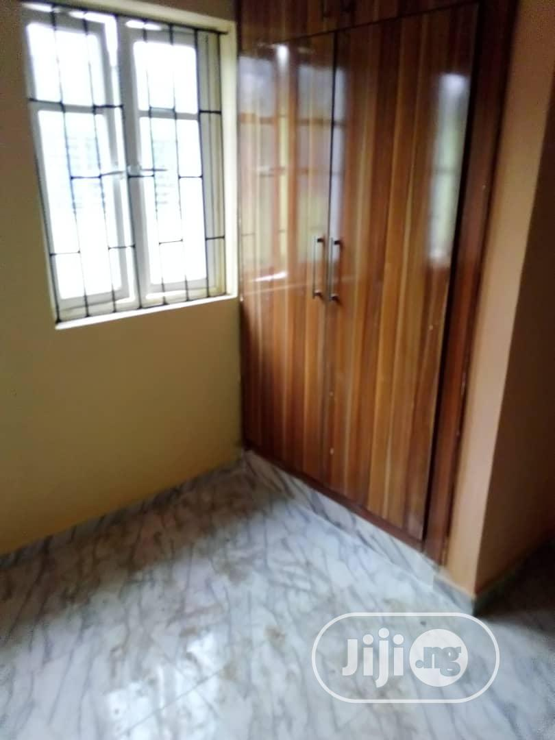 Executive 2 Bedroom Flat For Rent At Obawole | Houses & Apartments For Rent for sale in Agege, Lagos State, Nigeria