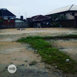 2plots Of Land 4 Lease Along Rukpakulusi Town Off Eliozu PH | Land & Plots for Rent for sale in Rivers State, Port-Harcourt