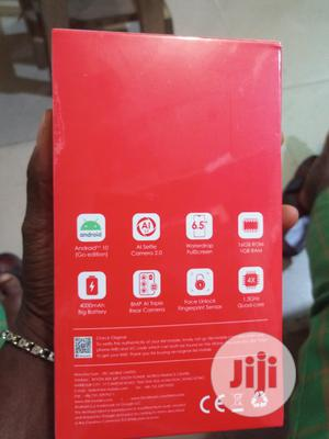 New Itel S16 16 GB | Mobile Phones for sale in Lagos State, Ikeja