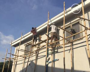 Rain Water Collector | Building Materials for sale in Abuja (FCT) State, Dei-Dei